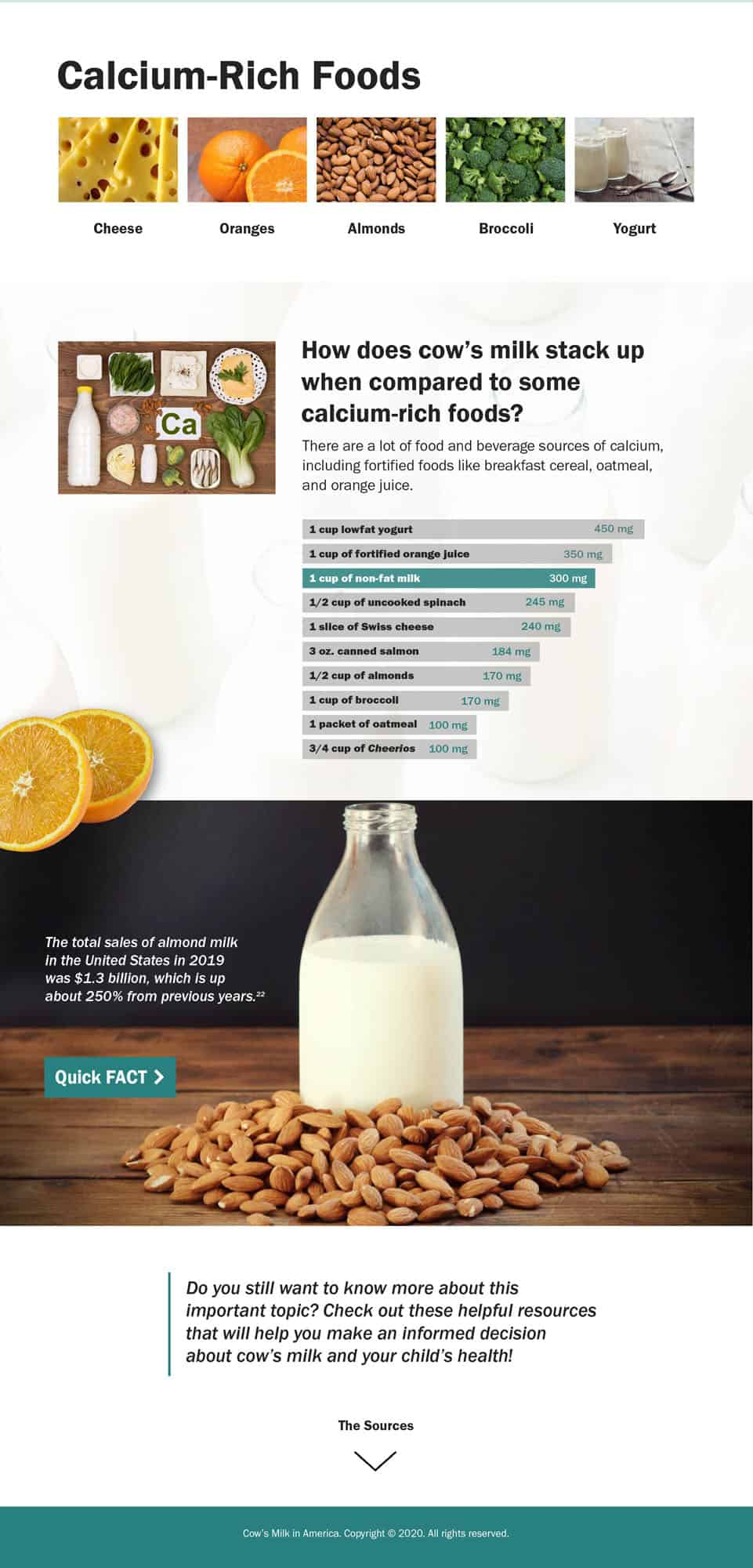 Cow's Milk Mockup 4