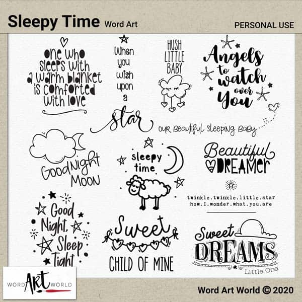 waw_sleepytime_wa
