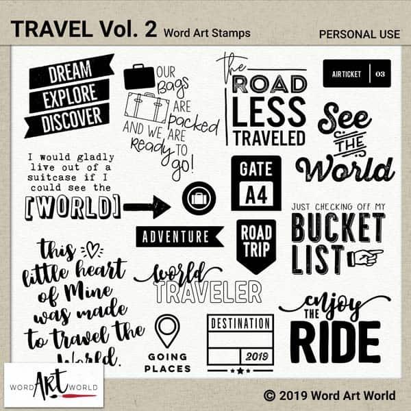waw_travelvol2_wa